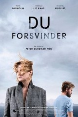 You Disappear / Du Forsvinder - Legendado