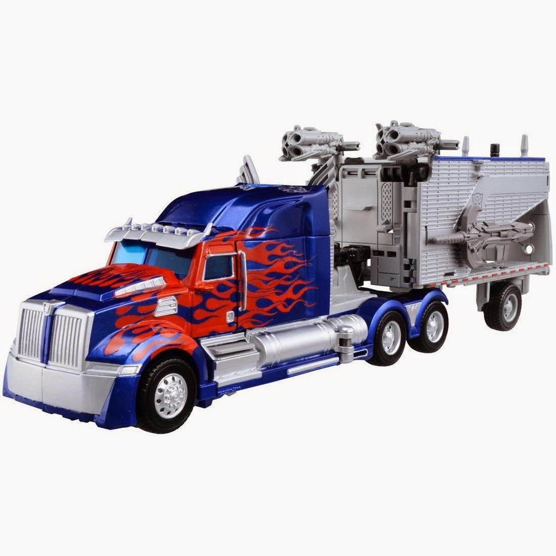 1100 x 1100 jpeg 125kBTransformers