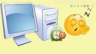 برنامج, Wise ,Auto ,Shutdown, لغلق, الكمبيوتر, بوقت, محدد, اخر, اصدار
