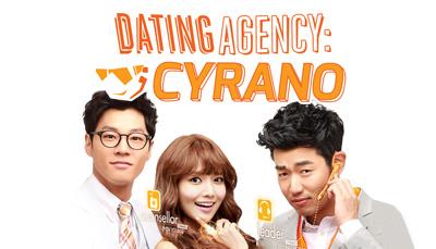 Dating agency sa