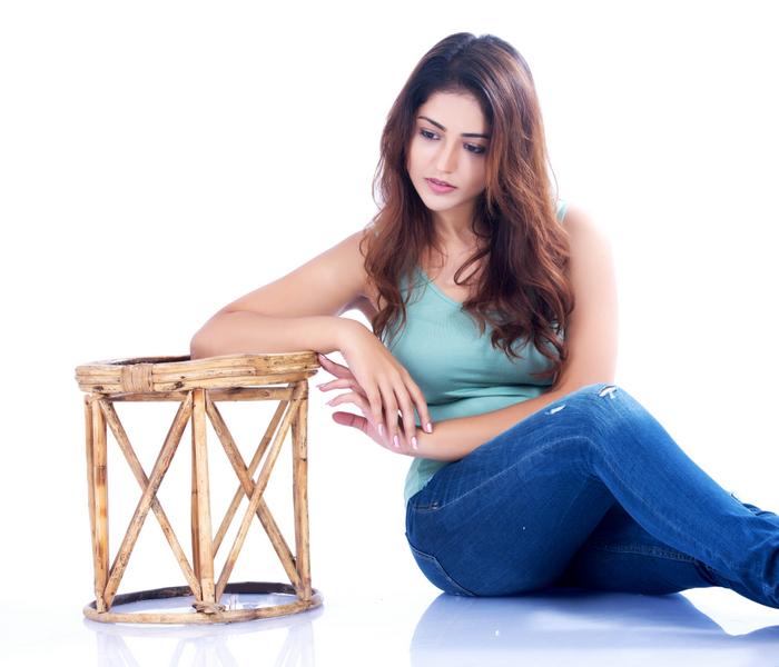 Priyanka Jawalkar stills