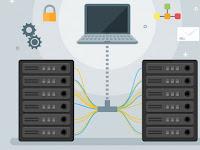 Sebuah Server Mampu Mengerjakan Segalanya, Mungkinkah?