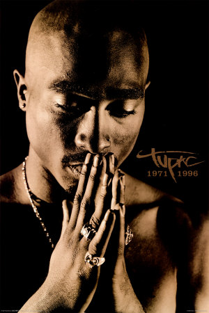 Hip-Hop Junkie: FULL 2PAC DISCOGRAPHY!!