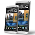 HTC One mini 2 price expected to be much lower