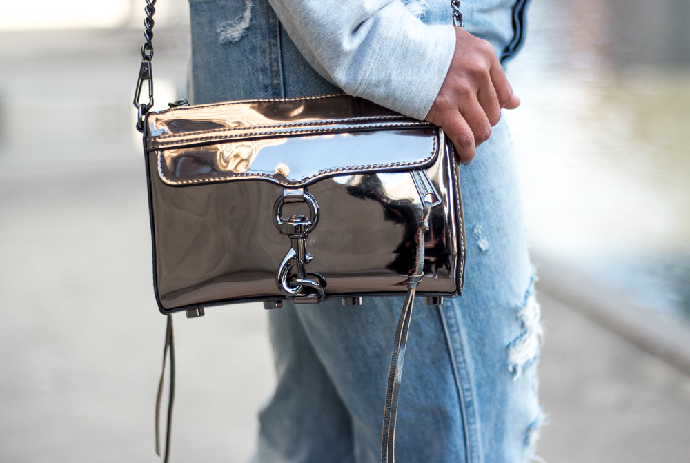 rebecca-minkoff-mini-mac-metallic