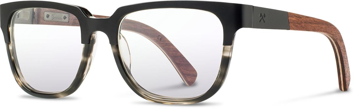 e18ecdfe052 The glasses are constructed with finest quality materials including top of  the line polycarbonate lenses that are also available as high index lenses  with ...