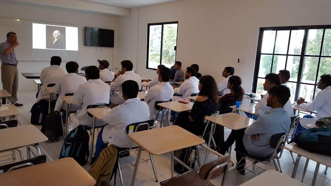 Öğretmenlere iş fikri! Özel eğitim kursu, etüt merkezi, eğitim danışmanlığı, ödev merkezi açmak