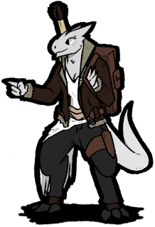 https://www.reddit.com/r/characterdrawing/comments/5mflxl/rf_silver_dragonborn_bard_token/
