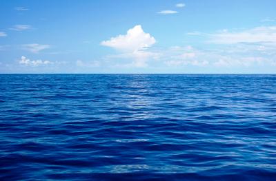 Resultado de imagem para mar