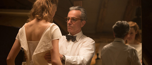 phantom-thread-movie-trailers-clips-featurettes-images-and-posters