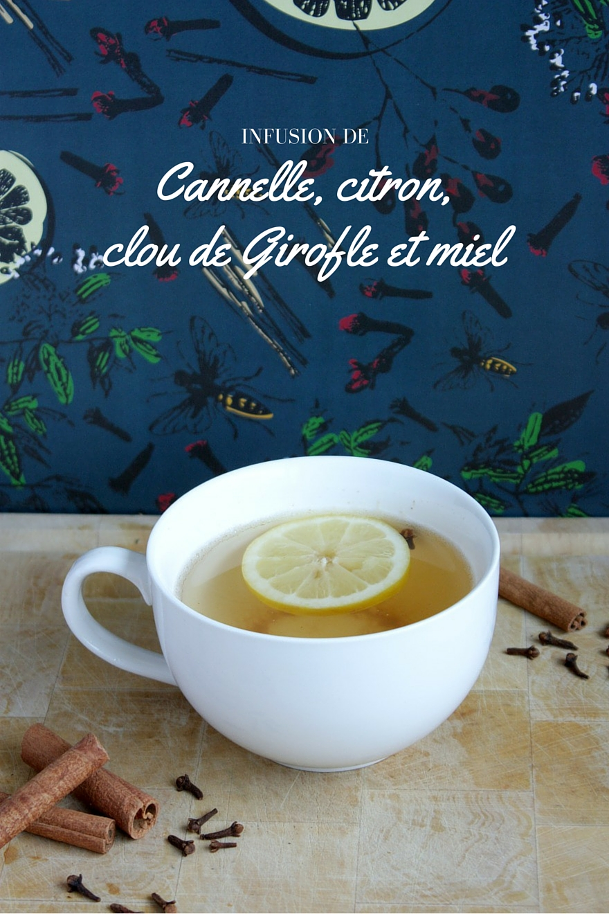 infusion-citron-miel-cannelle-rhume