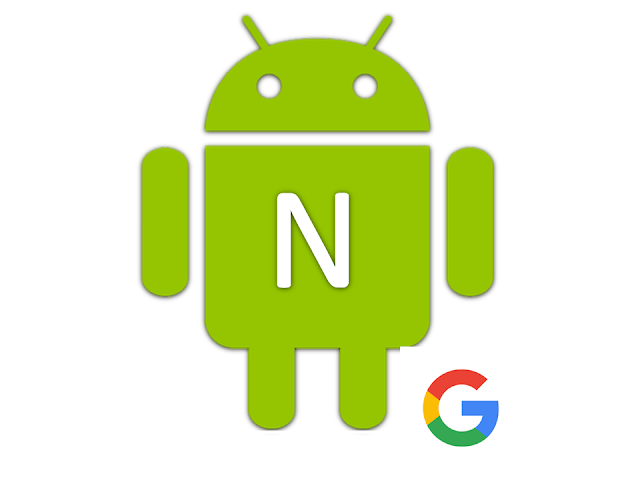 Google Awesome always Announcing Android N Developer Preview Too Early