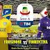 Agen Bola Terpercaya - Prediksi Frosinone Vs Fiorentina 10 November 2018