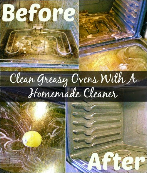 25 Cleaning Hacks That Will Make Your Life Easier