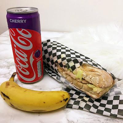 cocorico laxou avis test sandwich