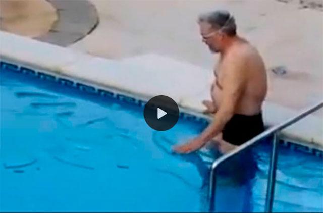 https://geraligado.blog.br/2019/03/bora-la-nadar-na-piscina-do-ze.html
