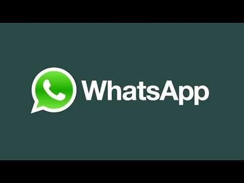 تحميل برنامج Bulk Whatsapp Marketing العملاق