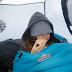 Daleko na północy: po co Islandczycy sikają na rekiny? (część 8)