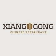 XIANG GONG CHINESE RESTAURANT
