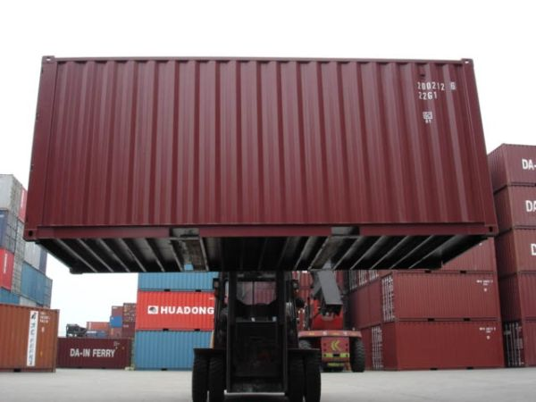 texas container homes jesse c smith jr consultant shipping containers for sale houston tx. Black Bedroom Furniture Sets. Home Design Ideas
