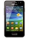 Samsung Wave M S7250 Specs