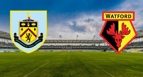 Burnley vs Watford Full Match & Highlights 09 December 2017
