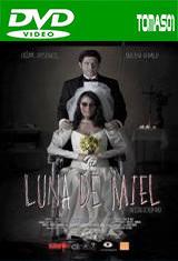 Luna de miel (2015) DVDRip
