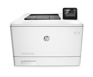 hp-color-laserjet-pro-m452dw-printer