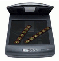 Epson Perfection 1640SU Office ICA Scanner Driver Download