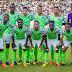 - - Czech Republic beat Super Eagles in Austria #NGACZE