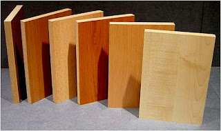 Types Of Wood Used For Furniture In India Types Of Wood
