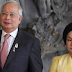 Salasilah Keturunan dan warisan kekayaan DS Najib