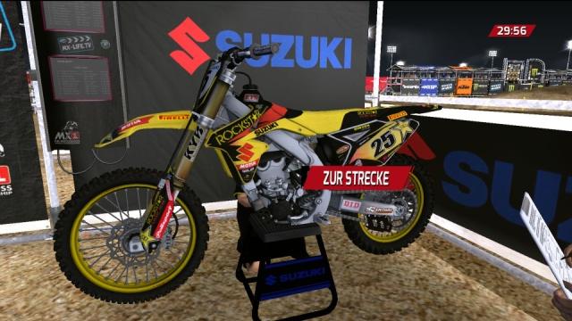 Download MXGP Motocross PC Games