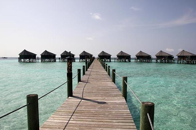 www.viajesyturismo.com.co 680x453