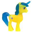 My Little Pony Wave 8A Comet Tail Blind Bag Pony