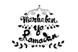 Jadwal Puasa 2018 -  Ramadhan 1439 H