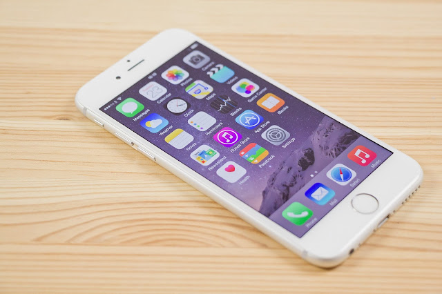iphone 6 32 gb 1