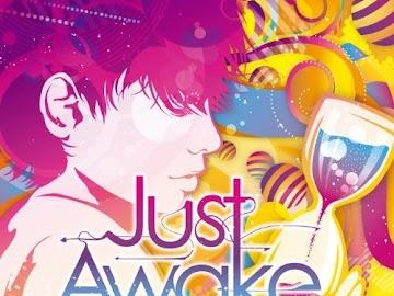 FALILV - Just Awake