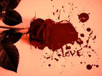 legamenti faidate,legamenti d'amore