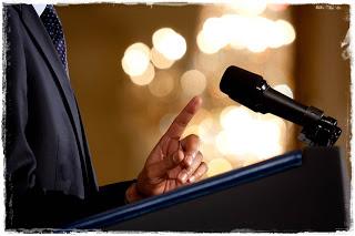 Contoh Cerpen Bahasa Jawa Tema Pendidikan Contoh Cerpen Versi Bahasa Jawa Bahasa Indonesia Puisi 320 X 213 Jpeg 22kb Contoh Pidato Bahasa Jawa Kromo Inggil Halus