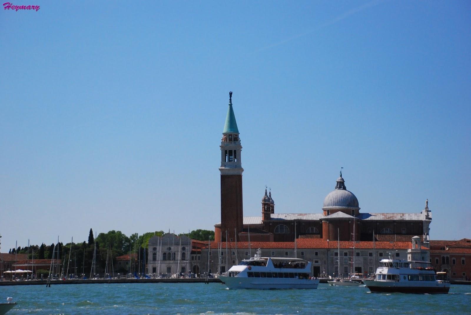 威尼斯-穆拉諾島(Murano島)