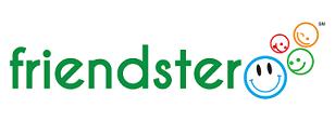 Friendster online