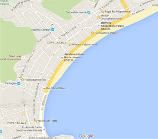 https://www.google.com/maps/@-22.9744475,-43.1901352,15z?hl=pt-BR