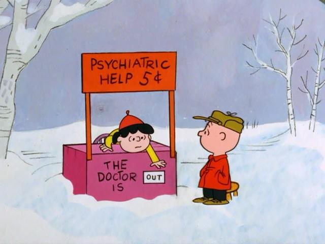 Watch Charlie Brown Christmas.A Charlie Brown Christmas 1965 Afa Animation For Adults