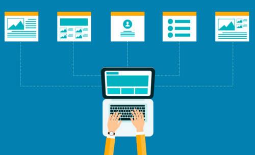 5 Fungsi VPN pada Jaringan Internet