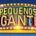 """Univisión anuncia el regreso del reality """"Pequeños Gigantes"""""""