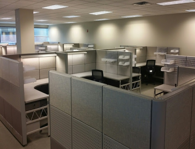 buying cheap used office furniture Petoskey MI for sale discount