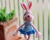 http://fairyfinfin.blogspot.com/2014/10/crochet-bunny-doll-amigurumi-chochet.html