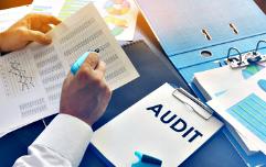 Reputasi Auditor beserta Tugas dan Tanggung Jawab