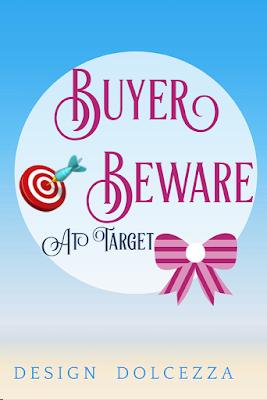 Buyer Beware at Target